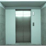 elevatorPitch