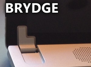 attachBrydge