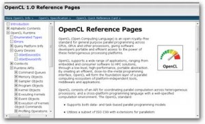 example-web-reference